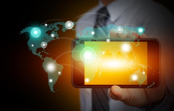 smartfon-internet-materiki-5262