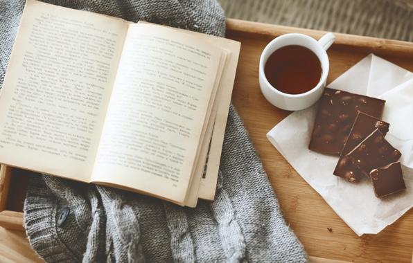uyut-podnos-kniga-shokolad