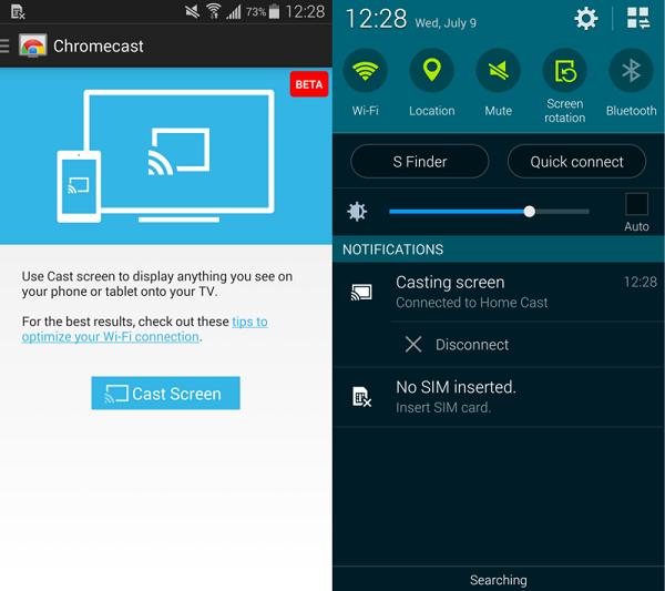 Chromecast-Screen-Mirror-GS5