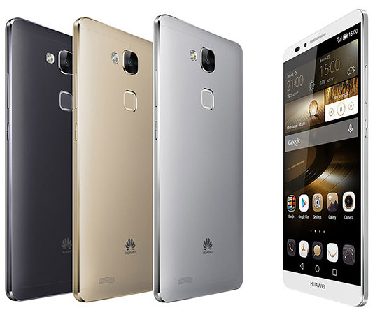 Huawei-Ascend-Mate7-Group-2-Hi-res