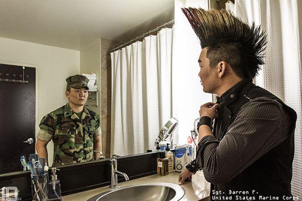 Soldier (1)