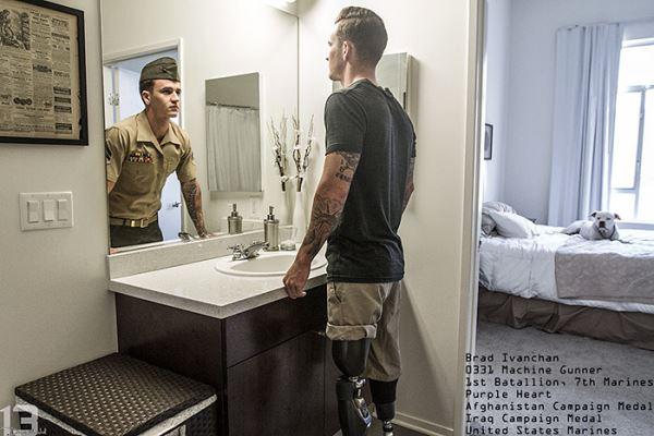 Soldier (2)