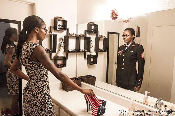 Soldier (6)