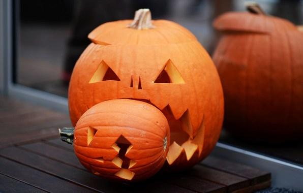 halloween-tykvy-hellouin