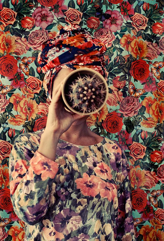 Camouflage-Self-Portraits-5