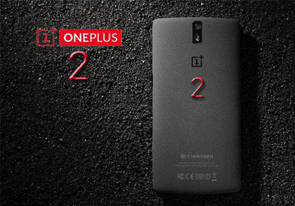 OnePlus-Two-The-next-flagship-killer-smartphone-1