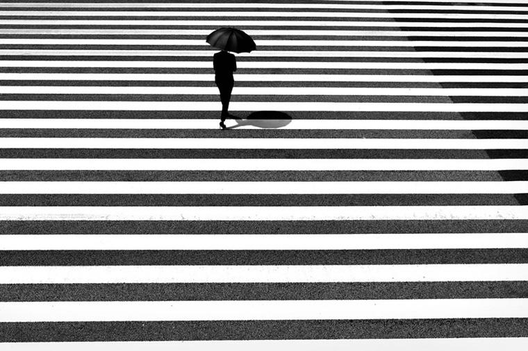 junichi_hakoyama_photography_01