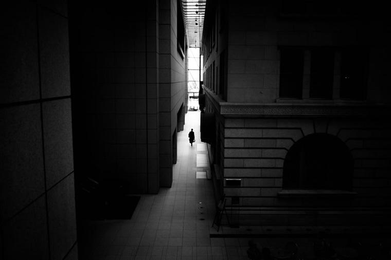 junichi_hakoyama_photography_05