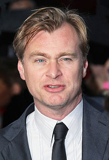 220px-Christopher_Nolan,_London,_2013_(crop)