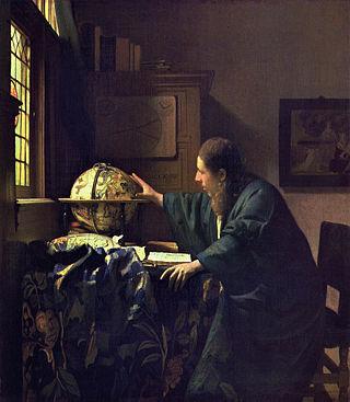 320px-J._VERMEER_-_El_astrónomo_(Museo_del_Louvre,_1688)