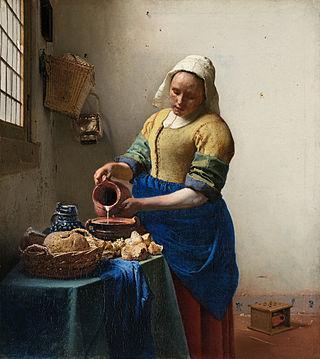 320px-Johannes_Vermeer_-_Het_melkmeisje_-_Google_Art_Project