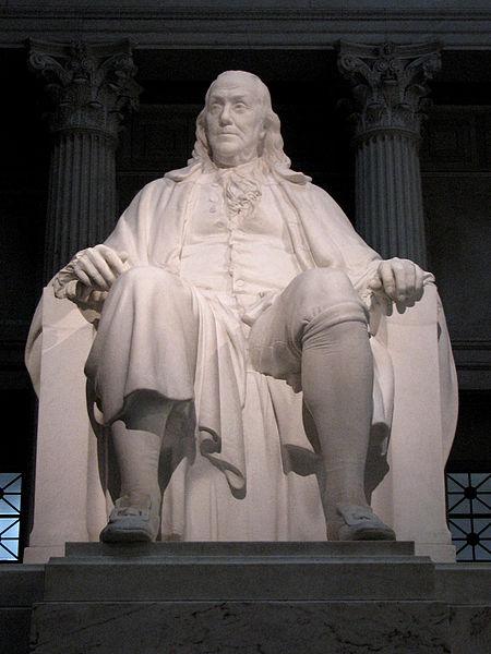 450px-Benjamin_Franklin_National_Memorial