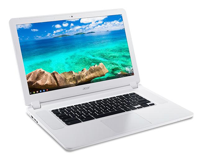 Acer-Chromebook-15-CB5-571-white-front-left-angle