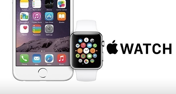 Apple-Watch-iPhone-main111