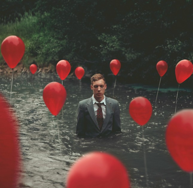 Balloons1-645x629