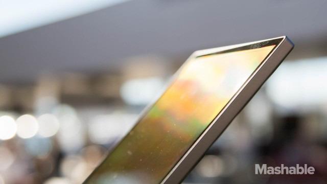 Dell_Venue_8_7000_Tablet-5-640x360