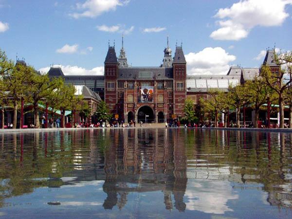 European-cities-Amsterdam-640x480