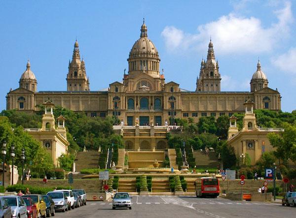 European-cities-Barcelona1-640x472