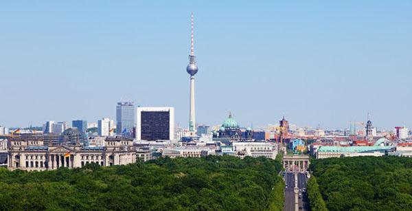 European-cities-Berlin-640x327