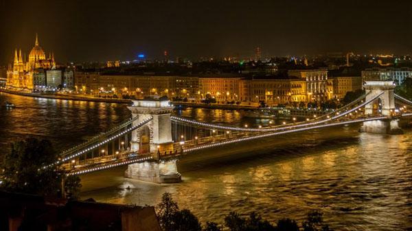 European-cities-Budapest-640x358