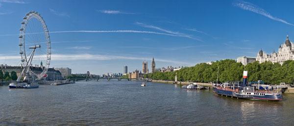 European-cities-London1-640x274