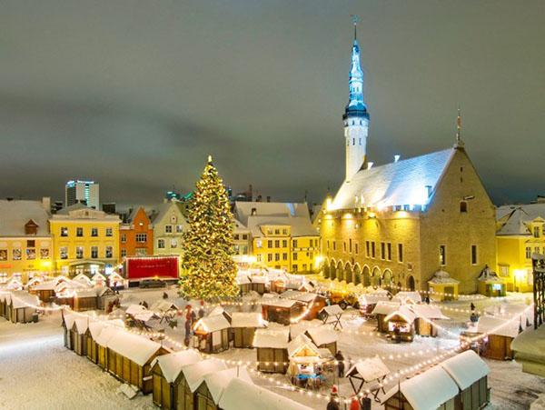 European-cities-Tallinn-640x481