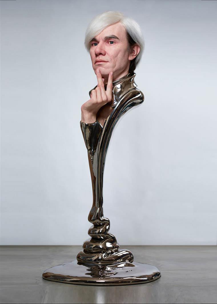 Kazuhiro-Tsuji-sculptures5