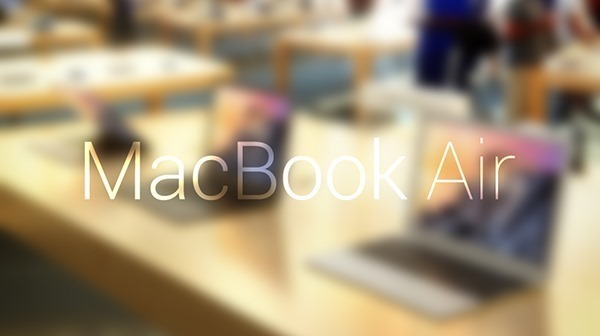 MacBook-Air-concept-main11