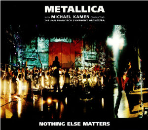 Metallica_-_Nothing_Else_Matters_(live)_cover