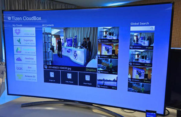 Samsung-acquisition-Shelby-tv-Boxee-Media-Streaming-Service-1