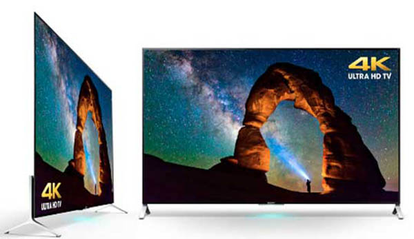 Sony-Bravia-4K-TV-Series-with-New-Android-TV-Platform-at-CES-2015