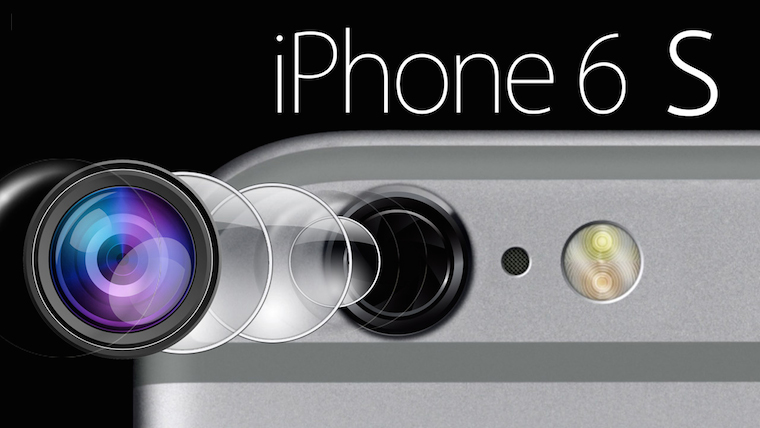 apple-incs-aapl-iphone-6s-to-include-major-camera-upgrade-force-touch-techn