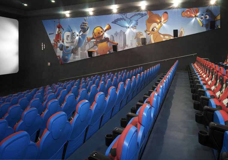cinemas-interior-cinema-city-leiria-portugal__880