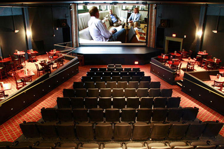 cinemas-interior-the-bijou-theatre1__880