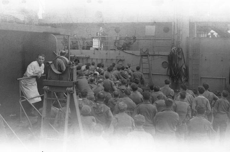 rescued-photo-film-project-world-war-2-soldier-levi-bettweiser-4