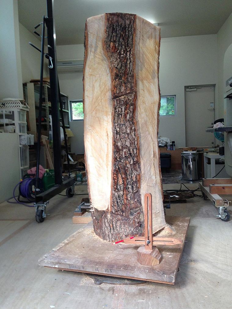 surreal-wooden-sculpture-art-yoshitoshi-kanemaki-1