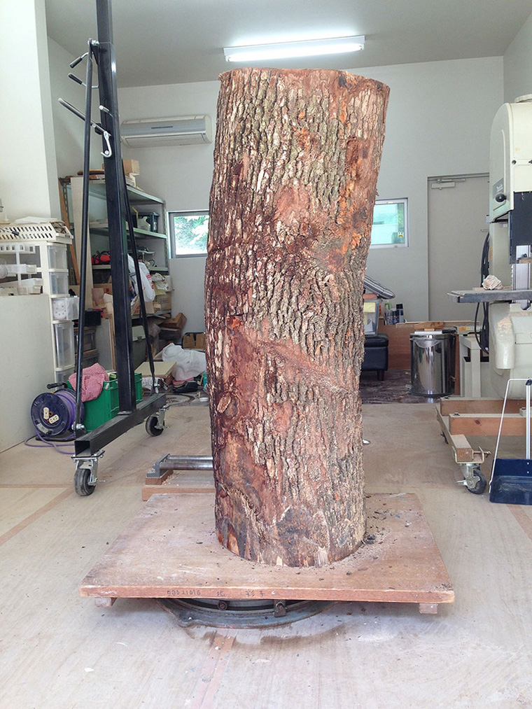 surreal-wooden-sculpture-art-yoshitoshi-kanemaki-2