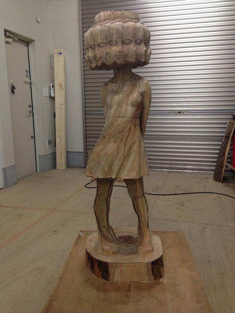 surreal-wooden-sculpture-art-yoshitoshi-kanemaki-7