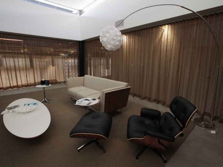technology-isnt-allowed-in-the-la-offices-eames-meeting-room-which-also-features-an-iconic-eames-lounge-chair-to-relax-in