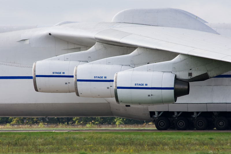 the-largest-airplane-ever-built-antonov-an-225-mriya-3