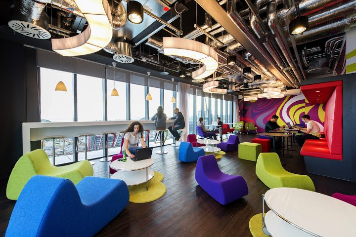 this-colorful-workspace-is-located-in-googles-dublin-office