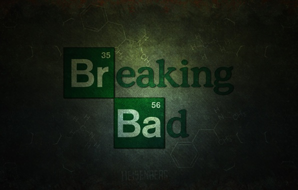 vo-vse-tyazhkie-breaking-bad-885