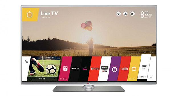 webos tv-900-90