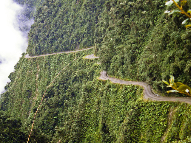 11.-North-Yungas-Road-Bolivia