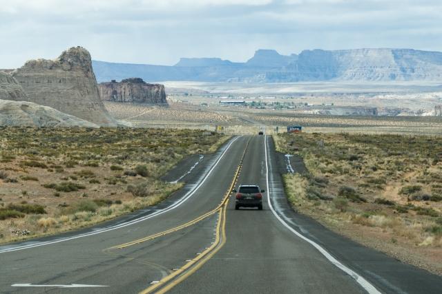13.-Scenic-Byway-163-Arizona-Utah-USA