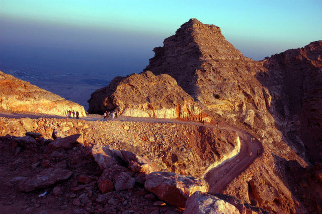 14_jebel_hafeet_mountain_road_abu_dhabi