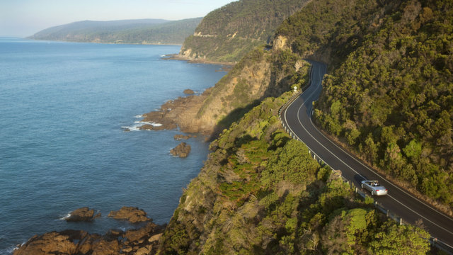 17_great_ocean_road_australia