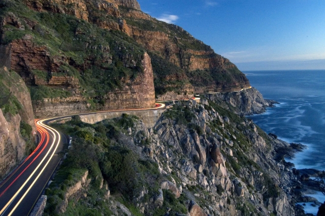 2.-Chapmans-Peak-Drive-South-Africa