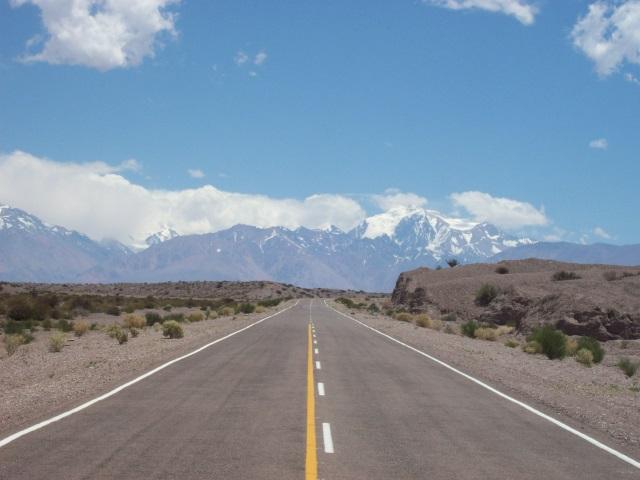 3.-Ruta-Argentina