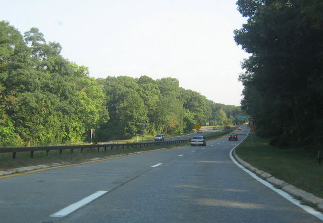 35_palisades_interstate_parkway_new_jersey